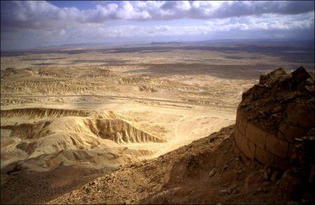 Egypt, Eastern Desert, Western Desert, Sinai Nile Valley