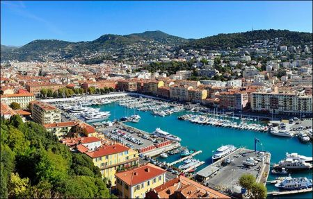 Nice: Museums of the French Riviera