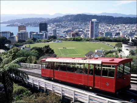 Planning to travel to New Zealand?