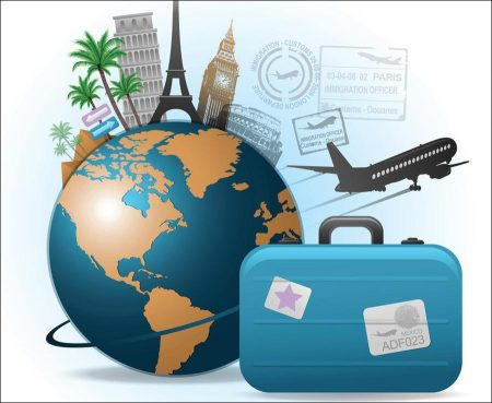 What Your Travel Agent Can Do