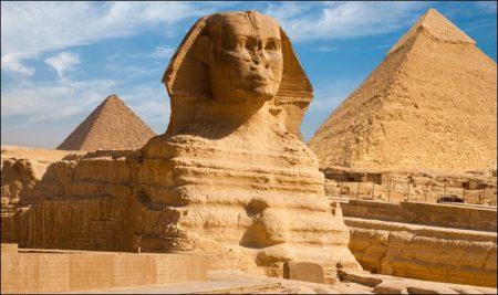 Ancient Egypt Timelineient Egypt Timeline