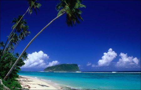 Samoa: An exciting new travel destination