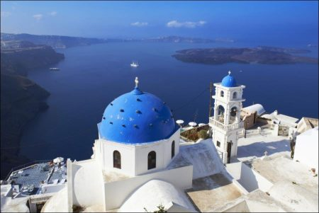 Classical Greece Tours