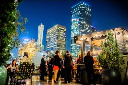 Best dating Ideas for Los Angeles
