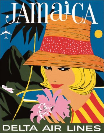 Why and when to travel to Jamaica