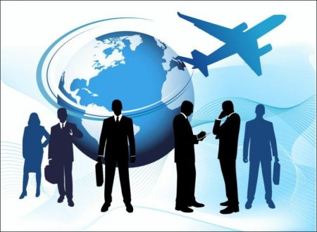 The Business of Travel