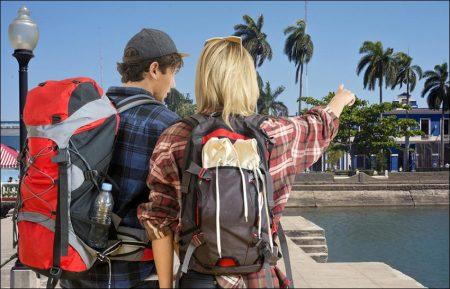 10 Tips for the Beginner Traveler